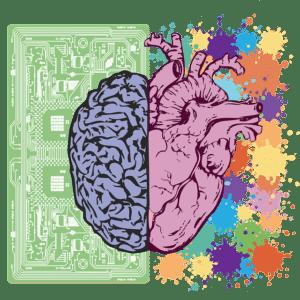 lóbulos cerebrales y funciones